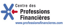 logo-centre-formation-financiere